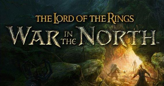 ENCERRADO // Ganhe um Cubo Decorativo O Senhor dos Anéis – Guerra no Norte
