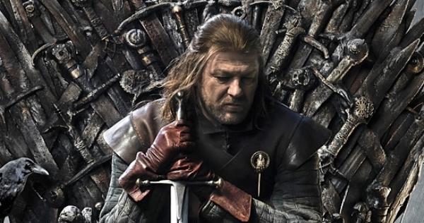 Salazar Revela… Eu AMO ODIAR Guerra dos Tronos