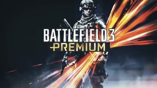Good Game – Battlefield 3 Premium – O que esperar.