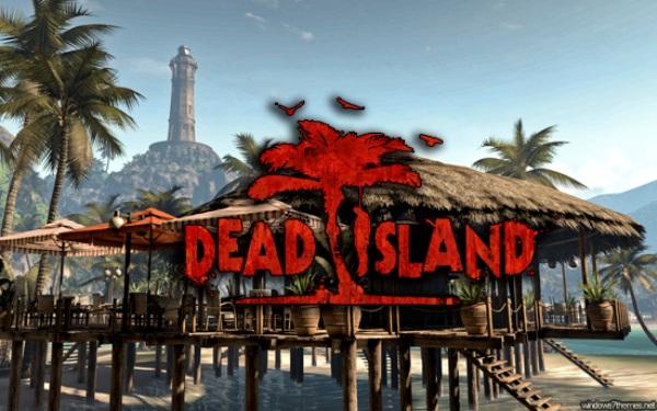 Good Game – Dead Island – De fail a win em algumas horas de jogo…