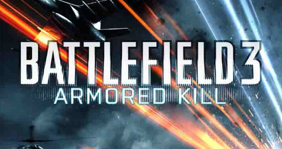 Good Game – BF3: Armored Kill – Trailer Analysis