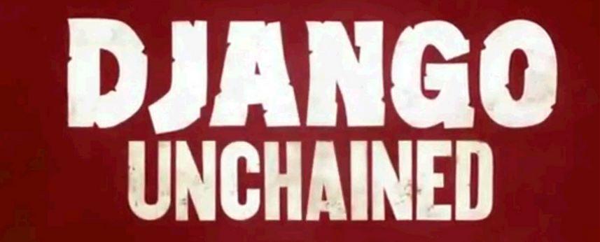 Salazar Revela… Ninguém ofende como Quentin Tarantino