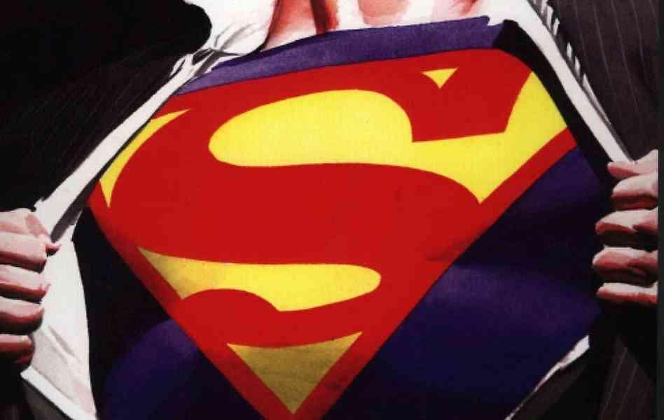 Superman 75 Anos – Homenagem de Zack Snyder