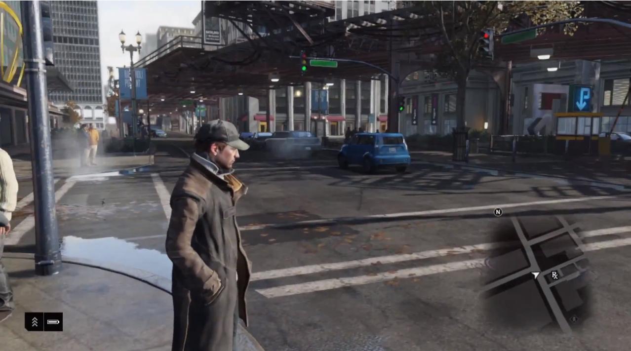 Ubisoft: Empresa francesa atrasa games e deixa todo mundo P&@#!