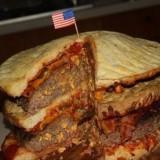 7 Pizzas Insanas